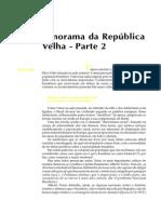 Telecurso 2000 - Ensino Fund - História do Brasil 22
