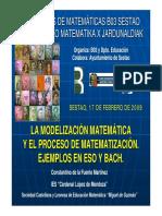 x.j.b03sestao-17.constantino-2.pdf
