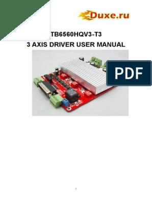 Electronic Components & Semiconductors SLA7024M