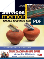 Civil Services Mentor May 2016 Www.iasexamportal.com