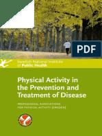 The Body Matters Fyss_2010_english.pdf