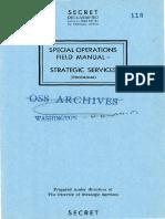 special-operations-fm.pdf