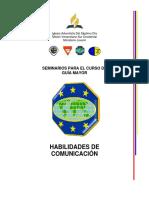 Seminario de Comunicación.pdf