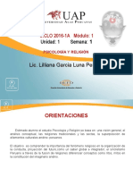 SEM 1(1).pdf