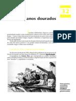 Telecurso 2000 - Ensino Fund - História do Brasil 32