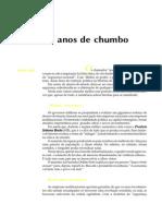 Telecurso 2000 - Ensino Fund - História do Brasil 34