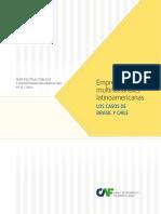 empresas multinacionales.pdf