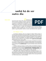 Telecurso 2000 - Ensino Fund - História do Brasil 35