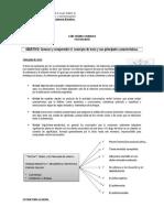 7º BásicoTextualidad-Guía 1.docx