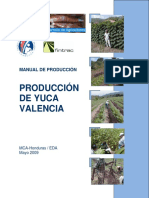 Manual Produccion Yuca .pdf