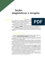 Telecurso 2000 - Ensino Fund - História do Brasil 38