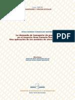 DEMANDA DE TRANSPORTE DE PASAJEROS- JUAN D. ORTUZAR.pdf