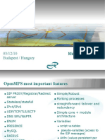 Opensips.pdf