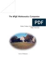51810834-The-LaTeX-Mathematics-Companion.pdf