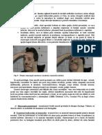 Examinarea Clinică În ORL (Manu) București, 2007_Part11
