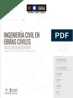 Civil Obras Civiles