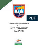 Pro Yec to Educa Tivo 22464