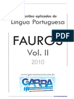 _350-questoes-de-portugues-.pdf