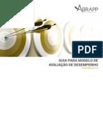Guia Avaliação de Pessoal.pdf