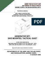 MEP-805 TM-9-6115-671-24P.pdf