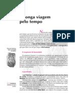 Telecurso 2000 - Ensino Fund - História Geral 01