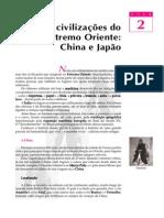 Telecurso 2000 - Ensino Fund - História Geral 02