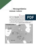 Telecurso 2000 - Ensino Fund - História Geral 04