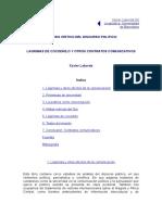 238142445-Analisis-Critico-Del-Discurso-Politico-Xavier-Laborda (2).pdf