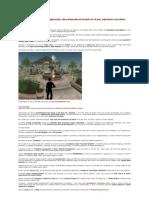 """La """"Nuova Economia"""" Immaginazione Dal Metamondo Di Second Life Al Post-capitalismo Surrealista"""