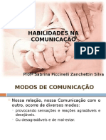 HABILIDADES NA COMUNICAÇÃO.pptx