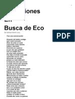 22Expresiones, poesías en busca de eco-2