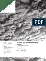 ETNOGRAFÍA Y SUEÑO.pdf