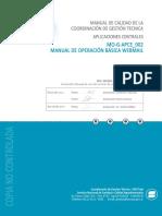 manual-horde.pdf