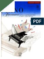 Docslide.us Piano Adventures Lesson Book Level 2a