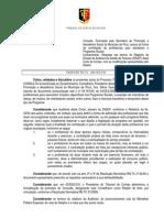 PN-TC_00012_10_Proc_01532_10Anexo_01.pdf