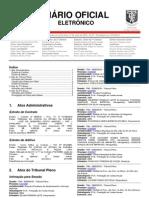 DOE-TCE-PB_67_2010-05-14.pdf