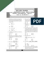 SSC tier 2.pdf