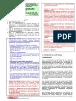 Ds_047-2001-Mtc-limites Maximos Permisibles de Emisiones Contaminantes