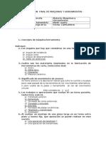 cuestionario No. 1.docx