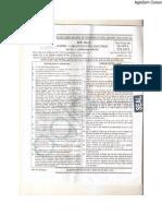 233326762-SSC-CGL-Tier-II-Question-Paper-112LO3.pdf