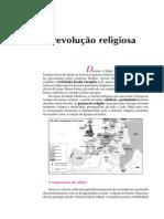 Telecurso 2000 - Ensino Fund - História Geral 16