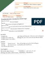 INDIREKTE FRAGEN.pdf