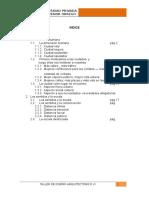 CIUDADES-ARA (1).docx