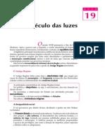 Telecurso 2000 - Ensino Fund - História Geral 19