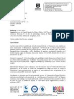 informe_implementacion_politica_derechos_personas_LGBT.pdf