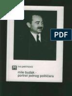 I.Petrinović-Budak.pdf