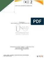 Plantilla_Fase2.pdf
