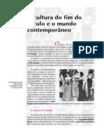 Telecurso 2000 - Ensino Fund - História Geral 27