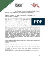 mourasuchus.pdf