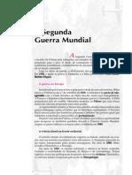 Telecurso 2000 - Ensino Fund - História Geral 32